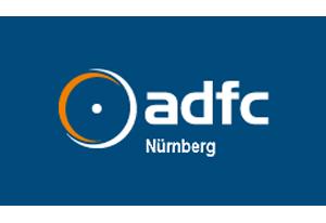 adfc Nürnberg