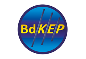 http://bdkep.de