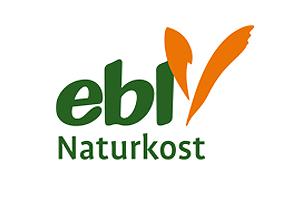 http://ebl-naturkost.de/