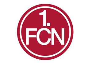 Unser Club der 1. FCN