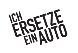 http://www.ich-ersetze-ein-auto.de