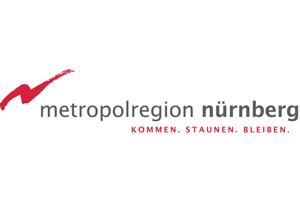 Mitglied in der Metropolregion Nürnberg