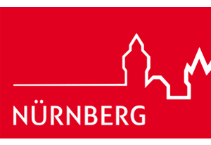 Unsere Heimat Nürnberg
